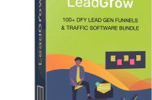 LeadGrow Review
