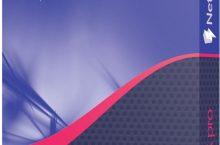 LeadKit PRO Review