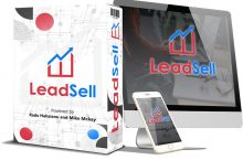 Leadsell Review