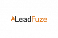 Leadfuze Alternative | Find Leads and Reach Out Today