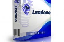 Leadono Review – Skyrocket List Building One Touch Subscribing?