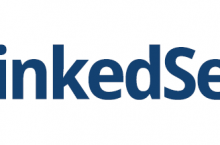 LinkedSelling Review – LinkedIn Marketing Strategy & Campaign Management