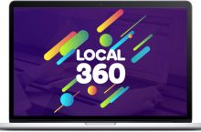 Local 360 Video Review