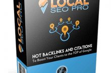 Local SEO Pro Review