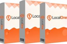 LocalOne Review – Highly Targeted Clients