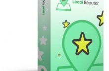 LocalReputor Review – Does It Really Work?