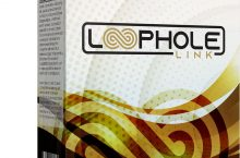 LoopholeLink Review – Does It Really Work?