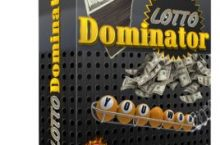 Lotto Dominator System Review – Is it Legit or Scam?