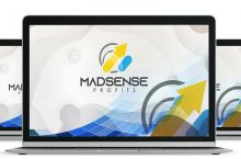 Madsense Profits Review – Does It Really Work?