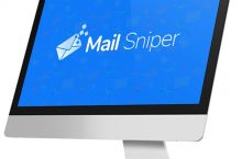 MailSniper Review – The World's Most Advanced Autorsponder
