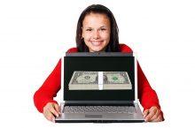 12 Ways to Make Money on Amazon