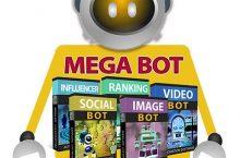 Mega Bot Review