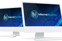 MemeBuddy Review – Get Traffic, Engagement and Sales FAST For Any Business