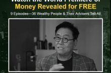 Money Revealed Review – Why This Could be The Biggest Launch in History?