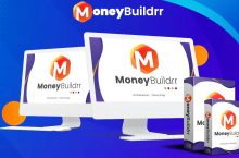MoneyBuildrr Review – Does It Really Work?