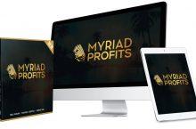Myriad Profits Review