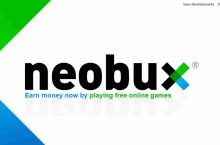 NeoBux Review – Make Money Online and Advertise. Paid Ads, Surveys & Tasks