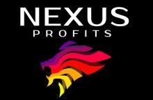 Nexus Profits Review