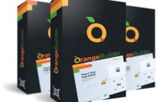 OrangeBuilder Review – Does It Really Work?