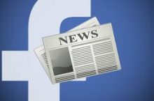 The reason for NOW THIS BECAME THE MOST WATCHED NEWS PUBLISHER ON FACEBOOK