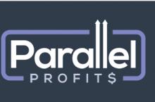 Parallel Profits Review & Bonus