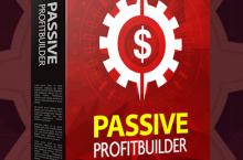 Passive Profit Builder Review