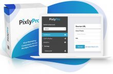 PixlyPro Review – DOES Pixly Pro REALLY WORK?