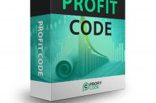 Profit Code Review – Does It Really Work?