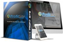 ProfitSite Review – Does It Really Work?