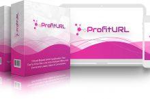 profitURL Review