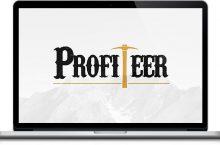 Profiteer Review