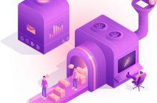 Prospect.io Review – Sales Automation Platform