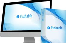 Pushable Review – Does It Really Work?