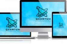 Quantum Commissions Review