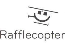 Rafflecopter vs UpViral – Which?