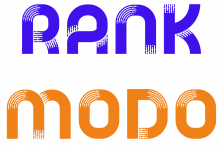 RankModo Review