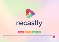 Recastly Review – 10x Your Video Traffic & Profits