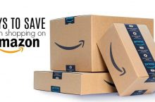 7 Efficient Ways of Saving Money on Amazon You Plausibly Don't Know