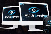 Watch 2 Profit Review