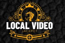 Local Video Jackpot Review From A Real User – Secret Method Banks Stay at Home Dad $347.19 for 10 minutes of work with No Traffic AND NO LIST