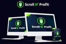 Scroll N' Profit Review