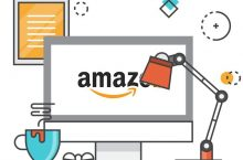 See How I Made $1.3 Million in 12 Months and Learn How to Sell On Amazon