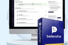 SellersPal Review – Does It Really Work?