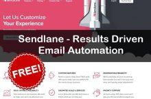 Sendlane Reviews and Pricing