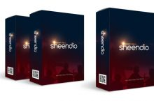 Sheendio Review