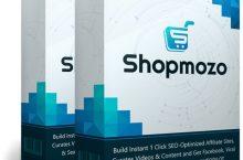 ShopMozo Review