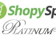 ShopySpy Review