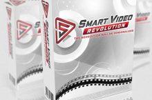SmartVideo Revolution Review