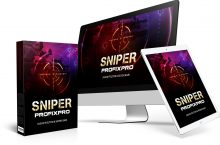 SniperProfixPro Review