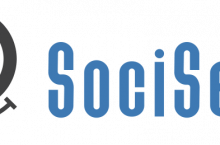 SociSend Review – Build Huge Social Media Followings, Import & Export Leads